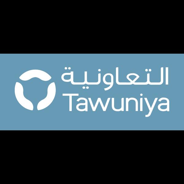 شعار التعاونية ,Logo , icon , SVG شعار التعاونية