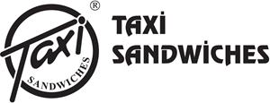 Taxi Sandwiches Logo ,Logo , icon , SVG Taxi Sandwiches Logo