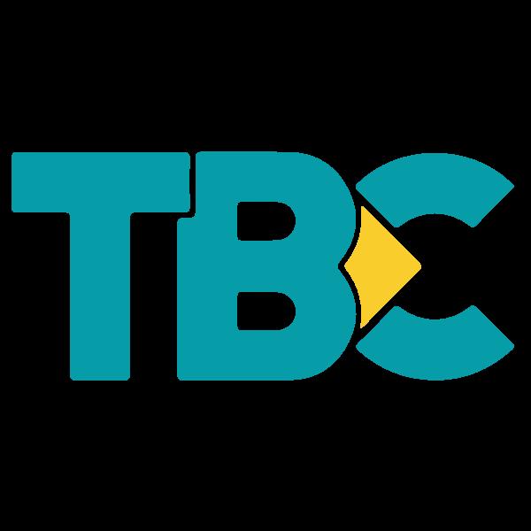 شعار شركة تطوير للمباني ,Logo , icon , SVG شعار شركة تطوير للمباني