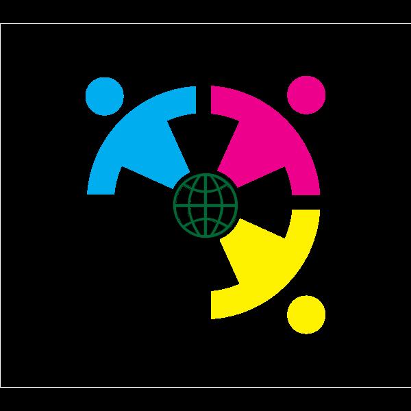 Tcaa Vector Logo ,Logo , icon , SVG Tcaa Vector Logo