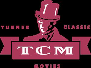 TCM Network Logo ,Logo , icon , SVG TCM Network Logo