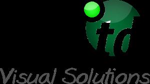 .td Logo ,Logo , icon , SVG .td Logo