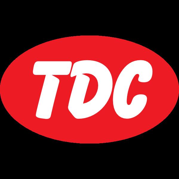 TDC Binh Duong F.C Logo ,Logo , icon , SVG TDC Binh Duong F.C Logo