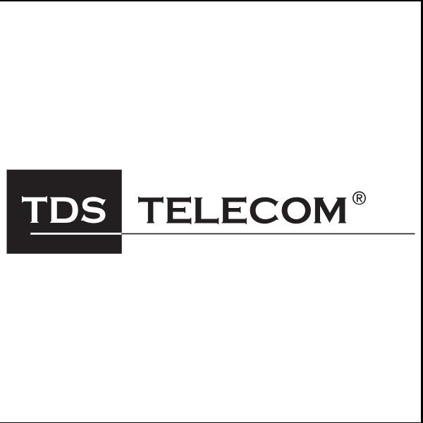 TDS Telecom Logo ,Logo , icon , SVG TDS Telecom Logo