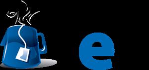 TEA Design Logo ,Logo , icon , SVG TEA Design Logo