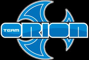 Team Orion Logo ,Logo , icon , SVG Team Orion Logo