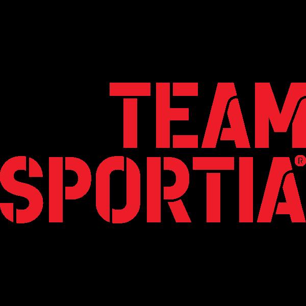 Team Sportia Logo ,Logo , icon , SVG Team Sportia Logo