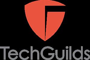 TechGuilds Logo ,Logo , icon , SVG TechGuilds Logo