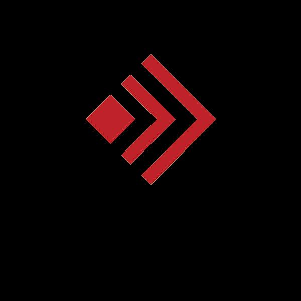 TechNet Logo ,Logo , icon , SVG TechNet Logo