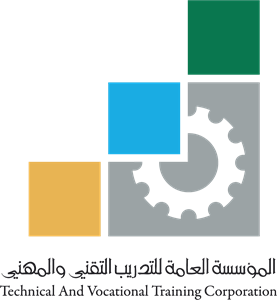 Technical And Vocational Training Corpor Logo Download Logo Icon Png Svg
