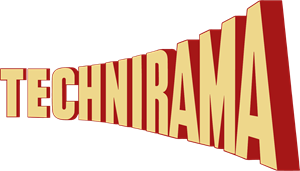 Technirama Logo ,Logo , icon , SVG Technirama Logo