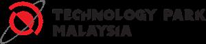Technology Park Malaysia Logo ,Logo , icon , SVG Technology Park Malaysia Logo