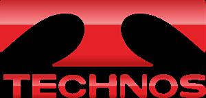 Technos Logo ,Logo , icon , SVG Technos Logo