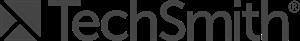 TECHSMITH Logo ,Logo , icon , SVG TECHSMITH Logo