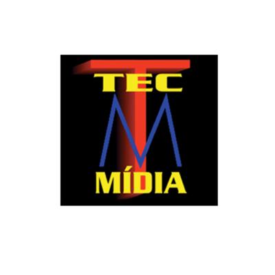 tecmidia Logo ,Logo , icon , SVG tecmidia Logo