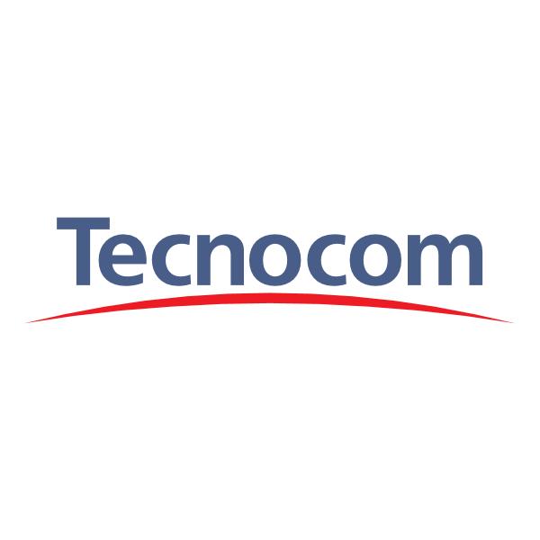 Tecnocom Logo ,Logo , icon , SVG Tecnocom Logo