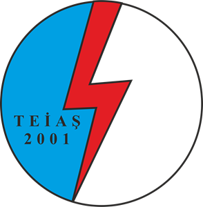 teias Logo ,Logo , icon , SVG teias Logo