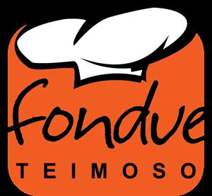 Teimoso – Fondue Restaurant Logo ,Logo , icon , SVG Teimoso – Fondue Restaurant Logo