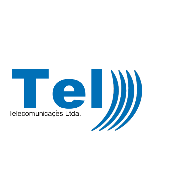 TEL – Telecomunicacoes Ltda. Logo ,Logo , icon , SVG TEL – Telecomunicacoes Ltda. Logo