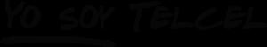 Telcel yo soy Logo ,Logo , icon , SVG Telcel yo soy Logo