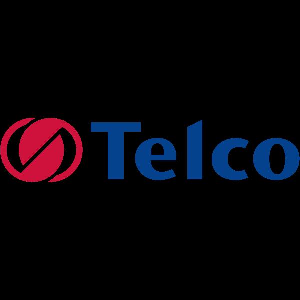 Telco Logo ,Logo , icon , SVG Telco Logo