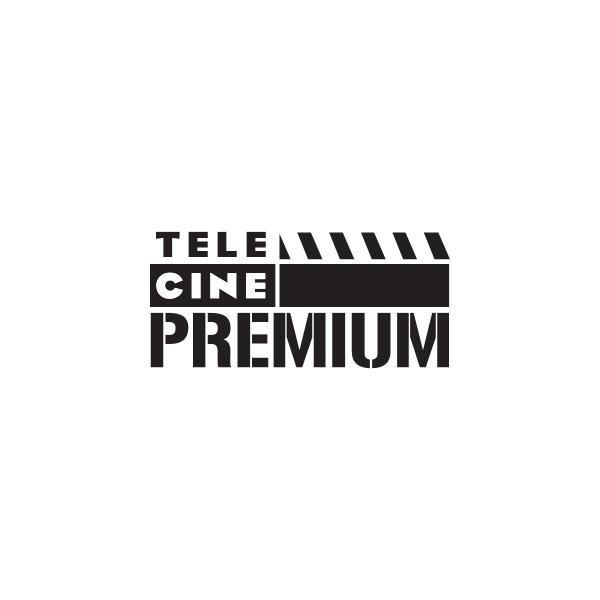 tele cine premium Logo ,Logo , icon , SVG tele cine premium Logo