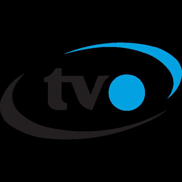 Tele Ostschweiz – TVO Logo ,Logo , icon , SVG Tele Ostschweiz – TVO Logo