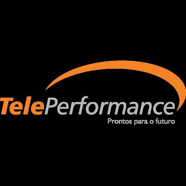 Tele Performance Logo ,Logo , icon , SVG Tele Performance Logo