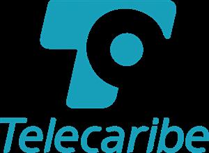 Telecaribe Colombia 2010-present Logo ,Logo , icon , SVG Telecaribe Colombia 2010-present Logo