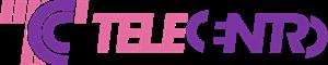 Telecentro segundo fondo blanco horizontal Logo ,Logo , icon , SVG Telecentro segundo fondo blanco horizontal Logo