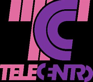 Telecentro Segundo Logo ,Logo , icon , SVG Telecentro Segundo Logo