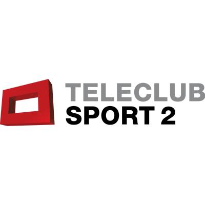 Teleclub Sport 2 Logo ,Logo , icon , SVG Teleclub Sport 2 Logo
