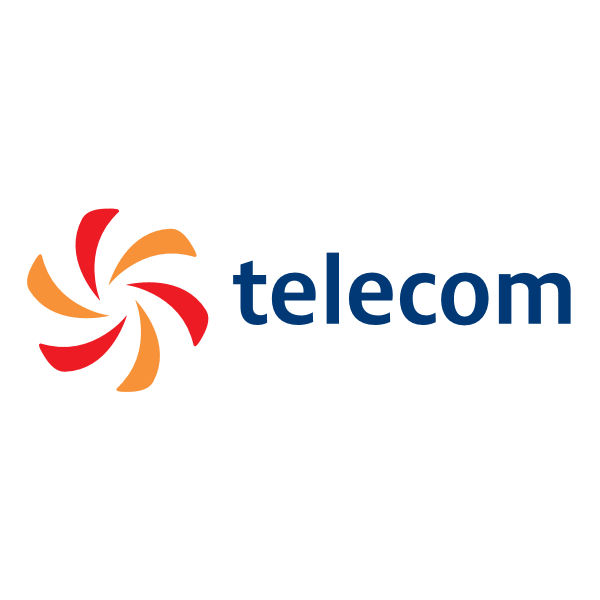 Telecom El Salvador Logo ,Logo , icon , SVG Telecom El Salvador Logo