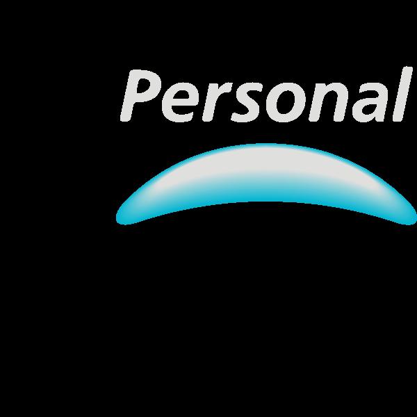 Telecom Personal Logo ,Logo , icon , SVG Telecom Personal Logo
