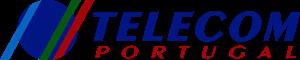 Telecom Portugal 1992 Logo ,Logo , icon , SVG Telecom Portugal 1992 Logo