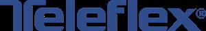 Teleflex Logo ,Logo , icon , SVG Teleflex Logo