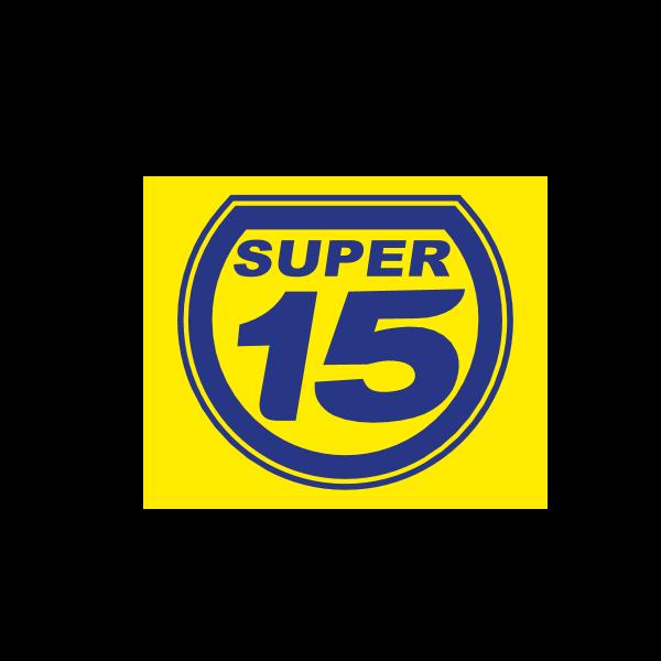 telefonica super 15 Logo ,Logo , icon , SVG telefonica super 15 Logo