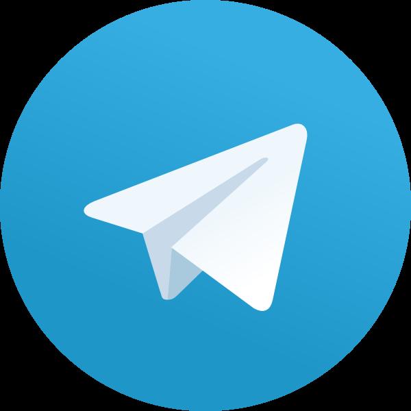 Telegram ,Logo , icon , SVG Telegram