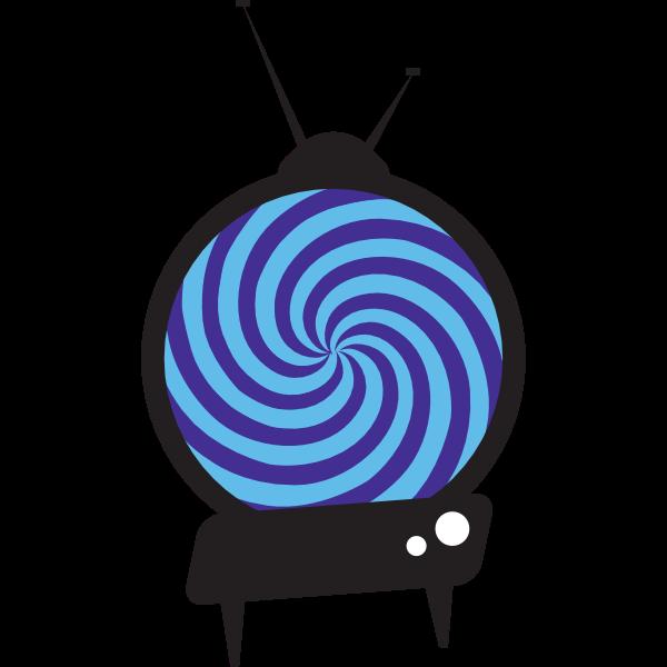 TELEHIT-TV Logo ,Logo , icon , SVG TELEHIT-TV Logo