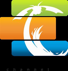 Teleislas Colombia 2012-present Logo ,Logo , icon , SVG Teleislas Colombia 2012-present Logo