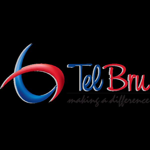 Telekom Brunei Berhad Logo ,Logo , icon , SVG Telekom Brunei Berhad Logo