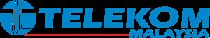 Telekom Malaysia Logo ,Logo , icon , SVG Telekom Malaysia Logo
