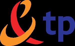 Telekomunikacja Polska Logo ,Logo , icon , SVG Telekomunikacja Polska Logo