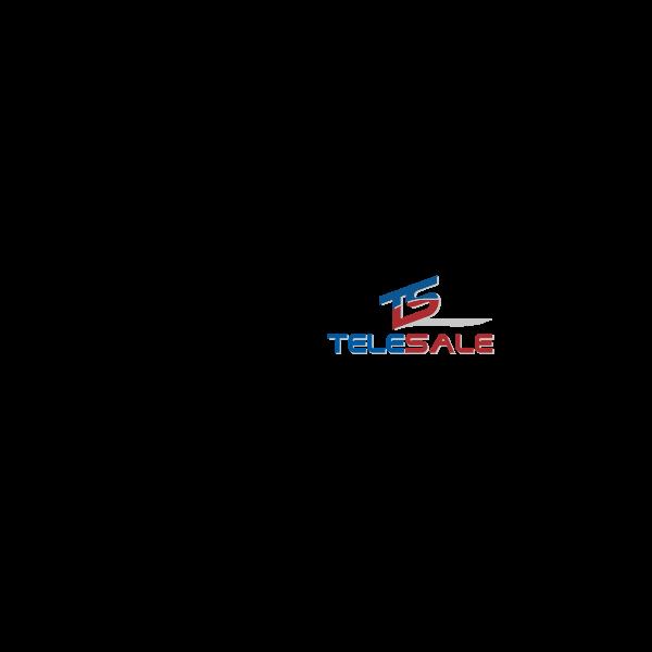 Telesale Logo ,Logo , icon , SVG Telesale Logo