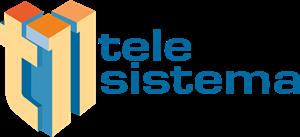 Telesistema Canal 11 Logo ,Logo , icon , SVG Telesistema Canal 11 Logo