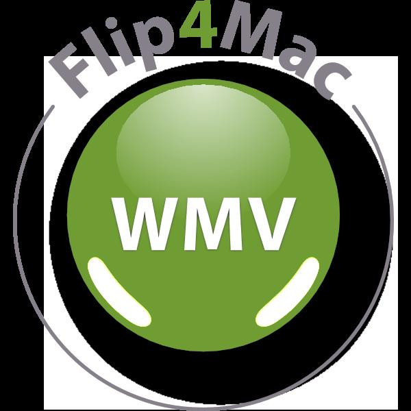 Telestream Flip4Mac Logo ,Logo , icon , SVG Telestream Flip4Mac Logo
