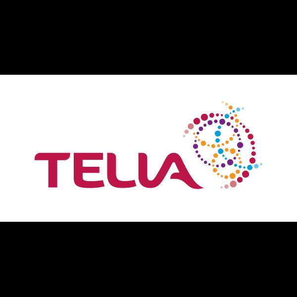 Telia Logo ,Logo , icon , SVG Telia Logo