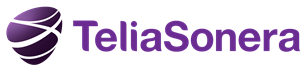 Telia Sonera Logo ,Logo , icon , SVG Telia Sonera Logo