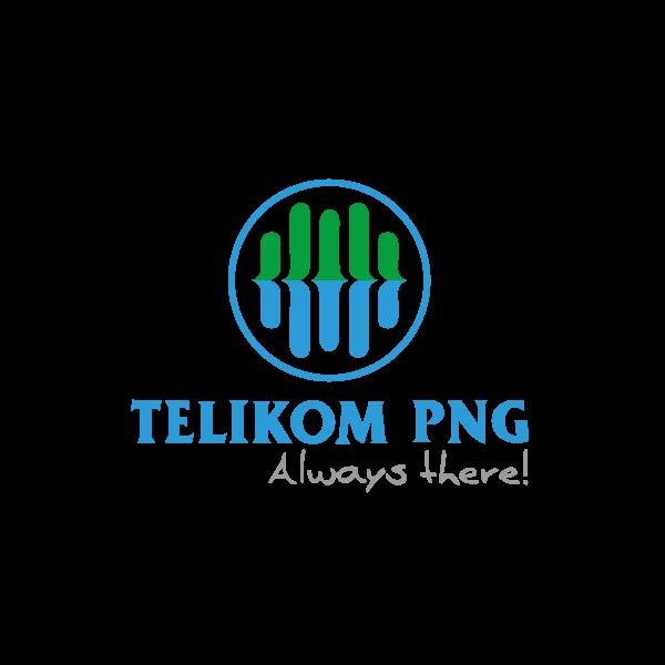 Telikom Logo ,Logo , icon , SVG Telikom Logo