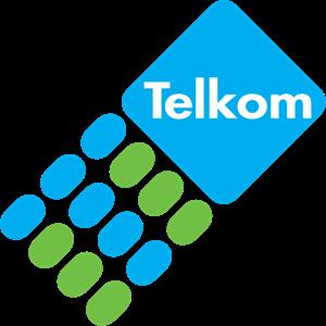 Telkom Communications Logo ,Logo , icon , SVG Telkom Communications Logo